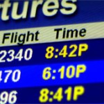 panneau-vol-aeroport