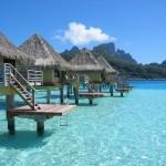 polynesie-francaise_neorizons