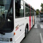 transport_gratuit