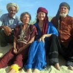 tunisie_josine_zon_voyage_desert