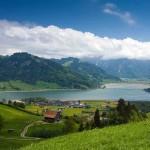 Einsiedeln-Monastery-Schwyz-Switzerland-Europe-1024x768