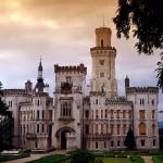 Hluboka_Chateau_neorizons