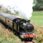Le_train_Yorkshire