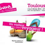 Mahana_Salon_du_Tourisme_de_Toulouse