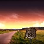 Route_66_neorizons