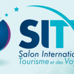 Salon_international_du_tourisme_et_des_voyages_de_Colmar