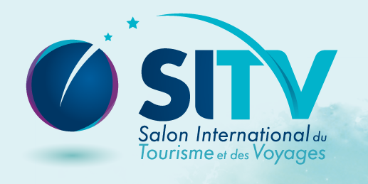 Salon international du tourisme et des voyages de colmar for Salon international du tourisme rennes