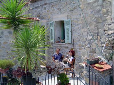 Un_cottage_Torri_Superiore_Neorizons