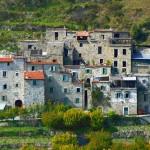 Village_Torri_Superiore_Neorizons