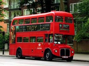bus-london-300x225
