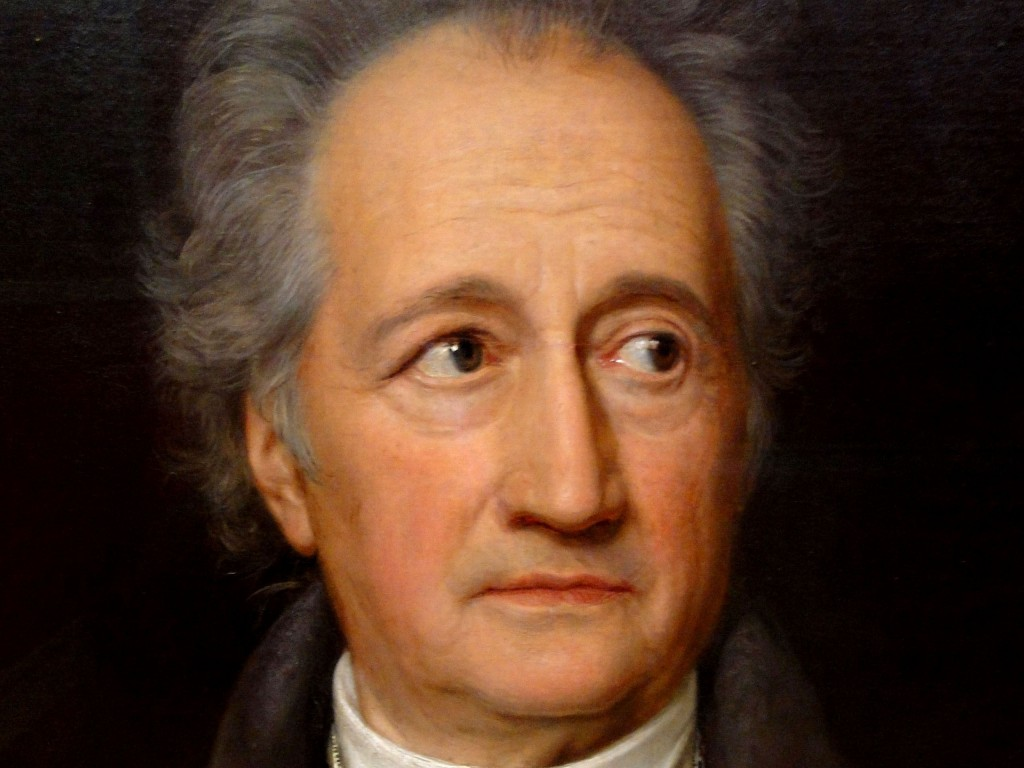 citation-Johann-Wolfgang-von-Goethe