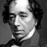 citation_Benjamin_Disraeli