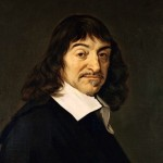 citation_Rene_Descartes