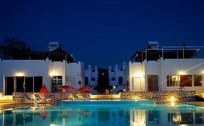 club_hotel_zemda