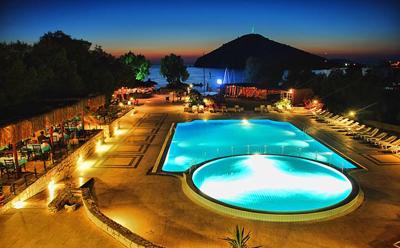 club_hotel_zemda_nuit_turquie