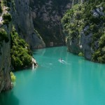 grand-canyon-du-verdon-france