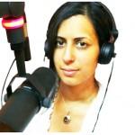 hinda_djeridi_radio_france_maghreb