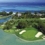 neorizons_ile_maurice_golf