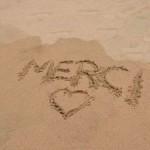 merci_9000_fan_facebook_neorizons