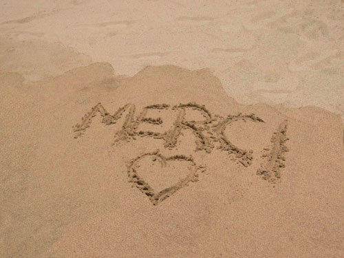 merci_9000_fan_facebook_neorizons