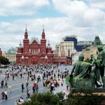 neorizons-russie-moscou-place-rouge