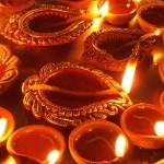 neorizons_Diwali_Diya