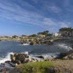 neorizons_Monterey
