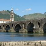neorizons_Ponte_Lima