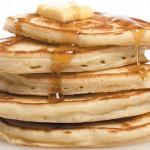neorizons_canda_pancakes