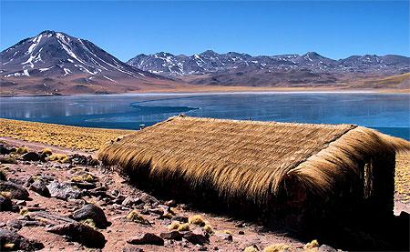 neorizons_chili_désert