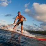 neorizons_ile_maurice_standup_paddle