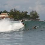 neorizons_ile_maurice_surf