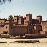neorizons_maroc