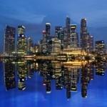 neorizons_singapour