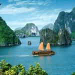 neorizons_vietnam