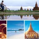 neorizons_voyage_birmanie