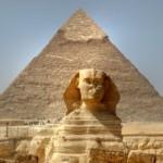 sphinx-neorizon-300x196
