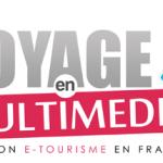 voyage_en_multimedia_e_tourisme