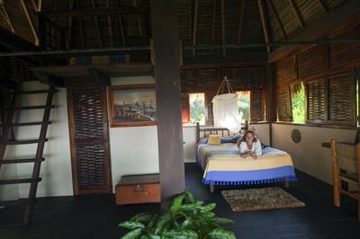 Chambre_Majahuitas_Resort