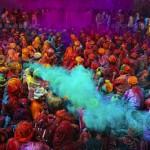 Festival-Holi-Inde