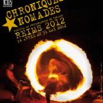Festival_Chroniques_Nomades