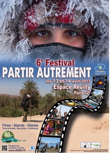 Festival_partir_autrement