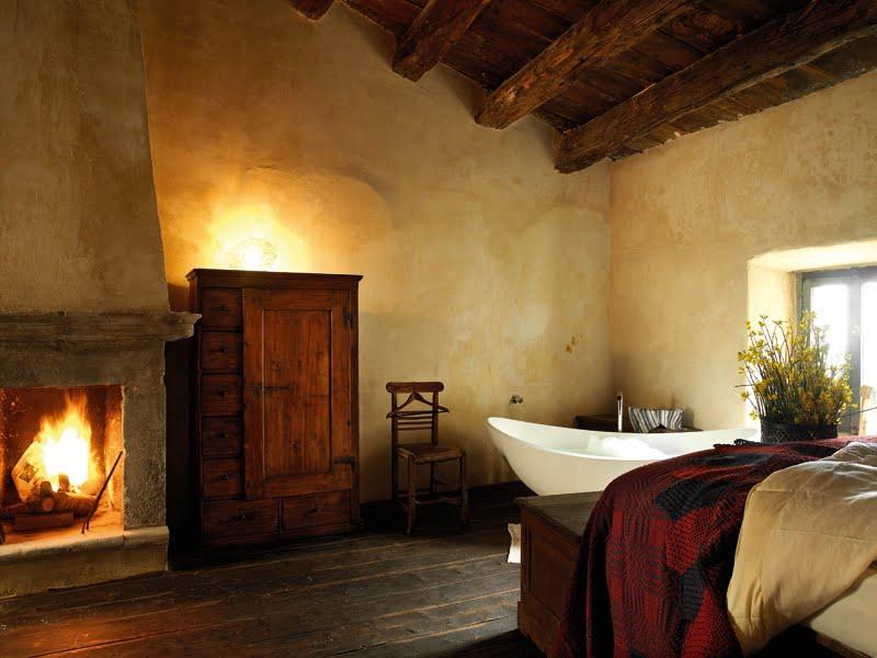 Hotel_sextantio_italie