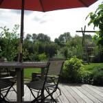 Jardin_Chambres_hotes_et _gite_Artisane