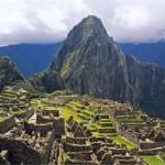 Machu_Picchu_trek
