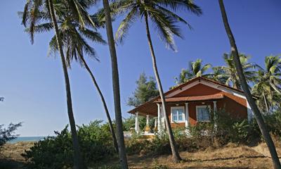 Maisons_Elsewhere_Goa_inde2