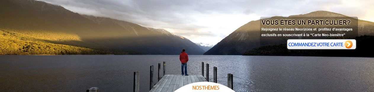 Neorizons_voyage_durable_bien_etre