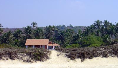 Photo_Maisons_Elsewhere_Goa_inde