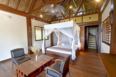 Suite_junior_Antsanitia_Resort