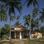 Vue_Maison_Elsewhere_Goa_inde